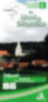 Le Mont de Drionville