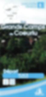 Les Grands Camps de Coeurlu