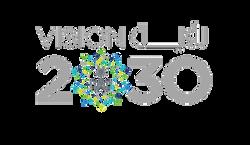 2030_vision_logo.png