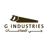 G%20industries%20Logo_edited.png