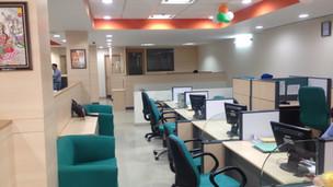 IDBI BANK CHANDIGARH