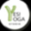 YesYoga Логотип.png