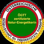 online Natur Energetikerin rund.png