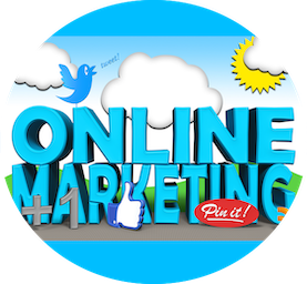 Firmengründung und digitales Marketing  Modul 7