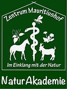NaturAkademie Logo online.png
