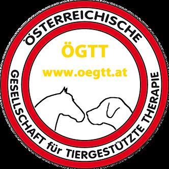 Logo_ÖGTT_Kopie.png