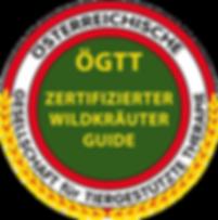 wildkräuterguide_logo_rund.png