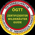 online_wildkräuterguide_logo_rund.png