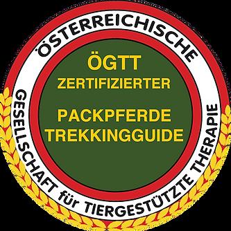 Packpferde Trekkingguide Logo online.png