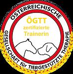 online_ÖGTT_Trainerin_rund.png