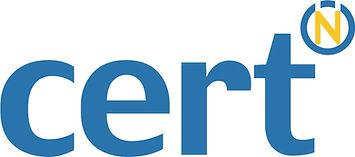 logo_cert_v_neu.jpg
