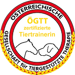 online Tiertrainerin Logo rund.png
