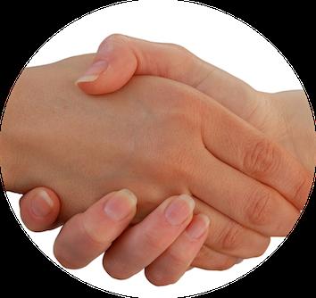 Erstgespräch und die vertrauensvolle professionelle Beziehung  Modul 6