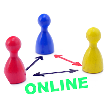 Online Supervision