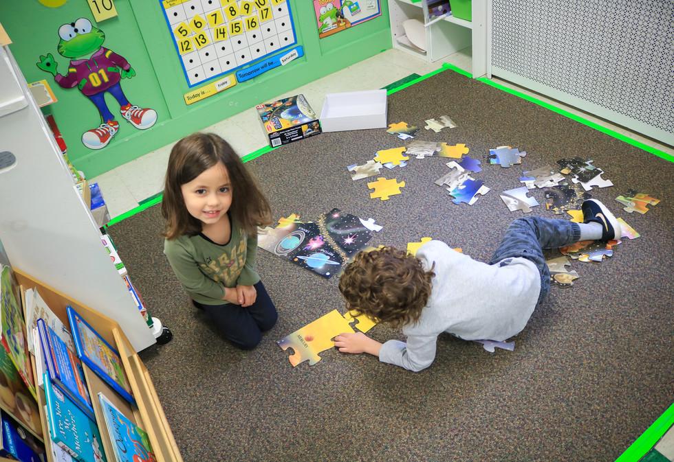 BrickHouseSchoolMay2019-23.jpg