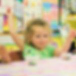 BrickHouseSchoolMay2019-31.jpg