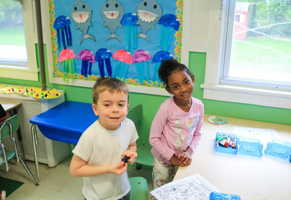 BrickHouseSchoolMay2019-21.jpg