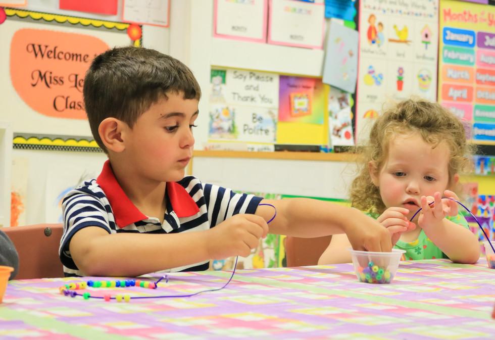 BrickHouseSchoolMay2019-30.jpg