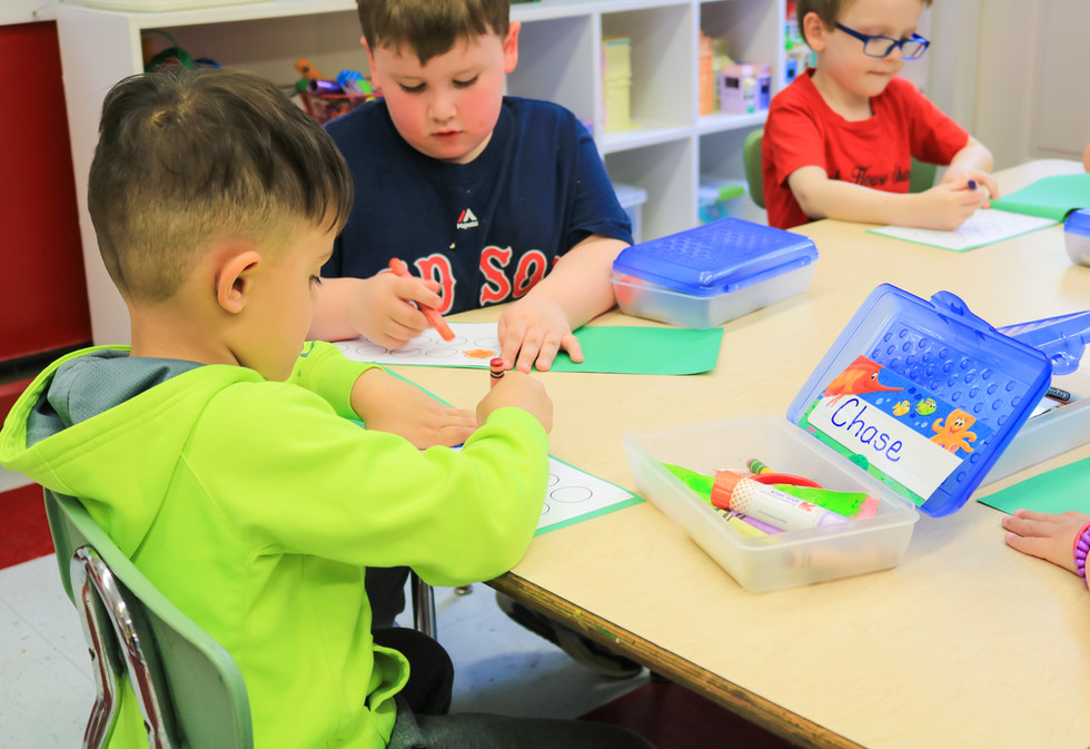 BrickHouseSchoolMay2019-49.jpg