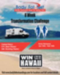 BF Challenge Poster Hawaii 2020.jpg