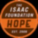 Logo Fondation Isaac Rond.png