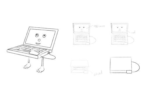 web p-08.jpg