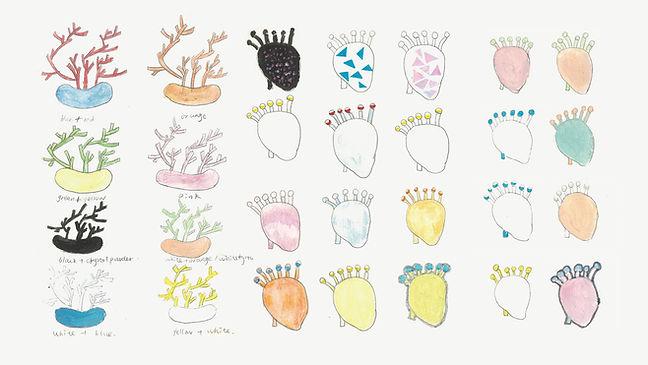 人体艺术2.jpg