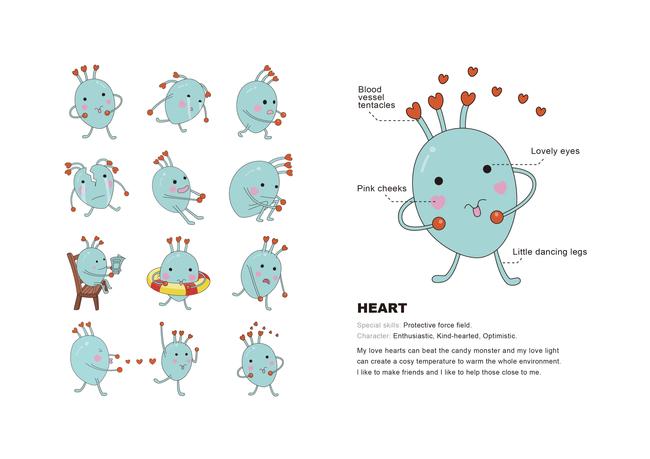 CHARACTER DESIGN-HEART.jpg