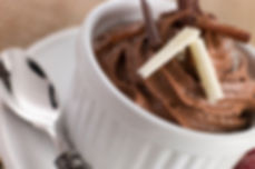 chocolate-mousse.jpg