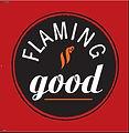 FG Red square logo JPG.jpg