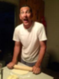 Tony making pizza.jpg
