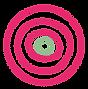 VBI_logo_cirkel-01.png