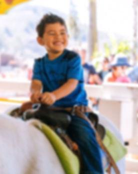 pony rides pic yelp.jpg