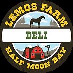 Deli Logo crop.PNG
