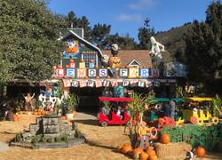 The Lemos Farm