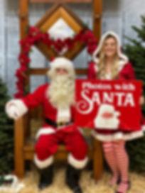 Photos with Santa ig pic.jpg