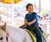 pony rides pic yelp_edited.jpg