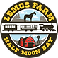 LemosFarm_Logo crop.png