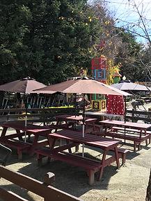 Zoo area.jpg