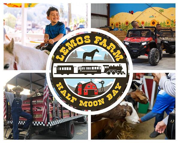 Lemos Farm collage image.jpg copy-page-0