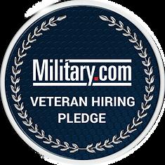 badge-V3-@300px.png