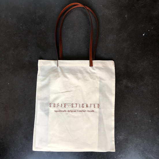 Tote Spring - Summer