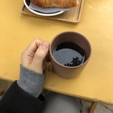 Specialty coffee - gids voor de onervaren enthousiasteling