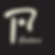 p-logo-dark.png