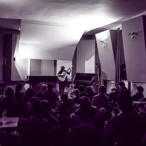 Photo: Panagiotis Kelepouris