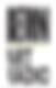 beton radio logo.png