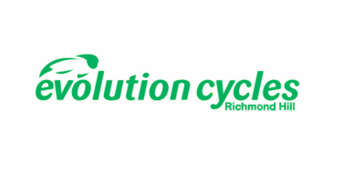 Evolution Cycles