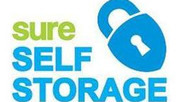 Sure Self Storage
