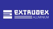 Extrudex Aluminium