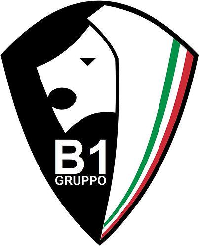 B1_Gruppo_Logo_Solid.jpg